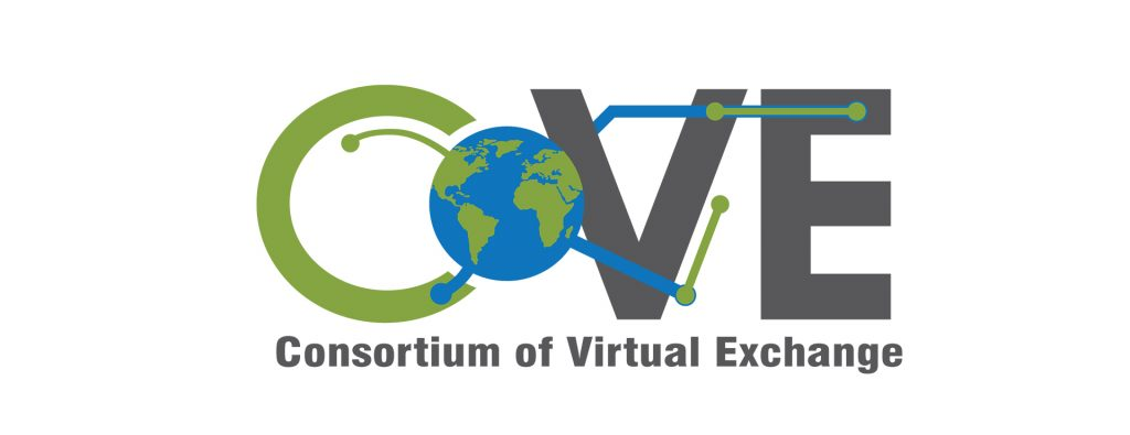 CoVE-WORKSHOP: VIRTUAL EXCHANGE