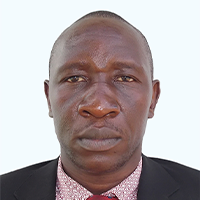 Joseph Owino